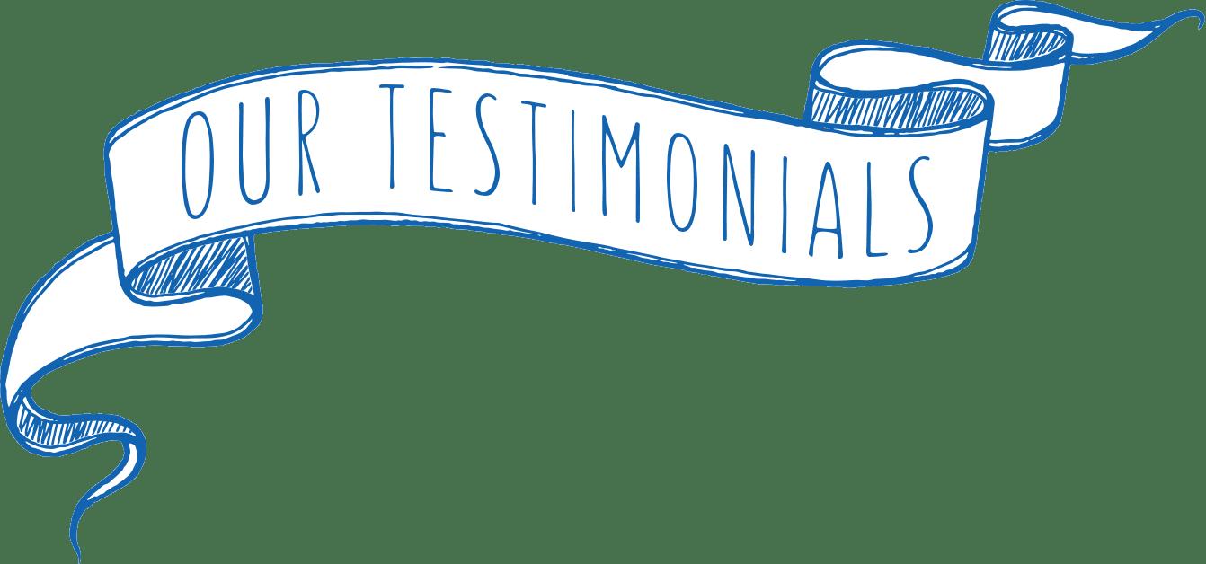 testimonials-header